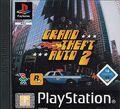 Box-Art-Grand-Theft-Auto-2-DE-PS1.jpg