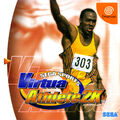 Box-Art-Virtua-Athlete-2K-JP-DC.jpg