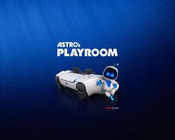 Cover-Astros-Playroom.jpg