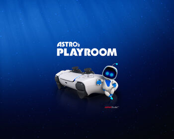 Cover-Astros-Playroom.jpg