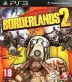 Front-Cover-Borderlands-2-EU-PS3.jpg