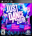 Front-Cover-Just-Dance-2018-NA-PS3.jpg