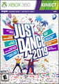 Front-Cover-Just-Dance-2019-NA-X360.jpg