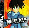Front-Cover-Mega-Man-Legends-NA-PS1.jpg