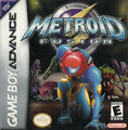Front-Cover-Metroid-Fusion-NA-GBA.jpg