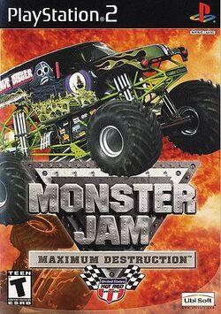 Front-Cover-Monster-Jam-Maximum-Destruction-NA-PS2.jpg