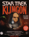 Front-Cover-Star-Trek-Klingon-INT-PC.png