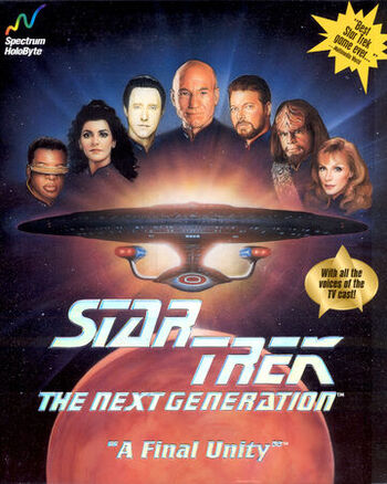 Front-Cover-Star-Trek-The-Next-Generation-A-Final-Unity-INT-PC.jpg