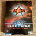 Front-Cover-Star-Trek-Voyager-Elite-Force-EU-PC.png