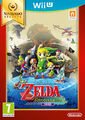 Front-Cover-The-Legend-of-Zelda-The-Wind-Waker-HD-Nintendo-Selects-EU-WiiU.jpg
