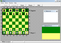 Screenshot-Chess-WEP-PC.png