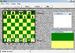 Screenshot-Chess-WEP-PC.png
