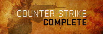 Steam-Logo-Counter-Strike-Complete-INT.jpg
