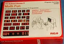 TVSchoolhouse2RCA2.jpg