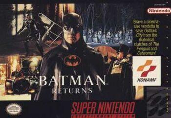 Batman returns.jpg