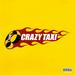 Cover-Art-NA-Dreamcast-Crazy-Taxi.png