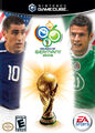 Front-Cover-2006-FIFA-World-Cup-NA-GC.jpg