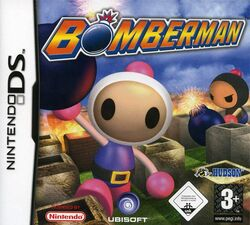 Front-Cover-Bomberman-DS-EU-DS.jpg