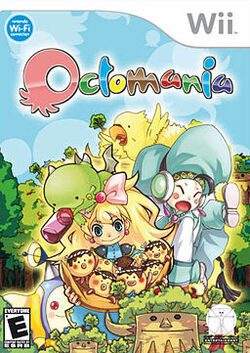 Front-Cover-Octomania-NA-Wii.jpg