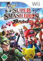 Front-Cover-Super-Smash-Bros-Brawl-DE-Wii.jpg
