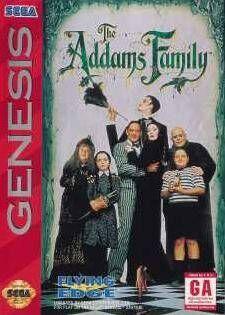 AddamsfamilyGEN.jpg