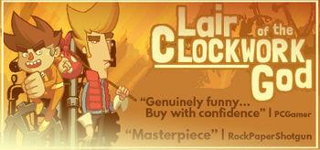 Lair of the Clockwork God.jpg