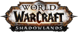 Logo-World-of-Warcraft-Shadowlands-INT.png