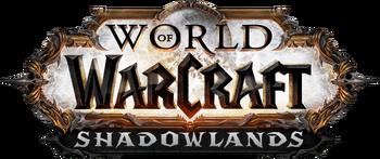 Logo-World-of-Warcraft-Shadowlands-INT.png