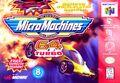 MicroMachines64 na box.jpg
