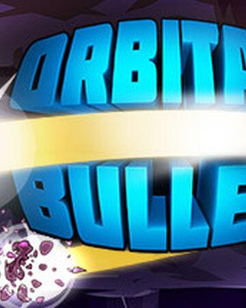 Orbital Bullet.jpg