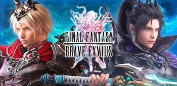 Play-Store-Logo-Final-Fantasy-Brave-Exvius-INT.jpg