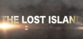 Steam-Logo-The-Lost-Island.png
