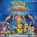 SuperMysteryDungeon.png