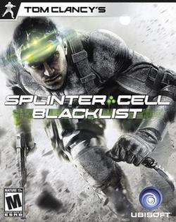 TomClancySplinterCell-Blacklist.png
