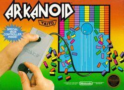 Arkanoid.jpg