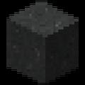 Basalt Anticover (RP2).png