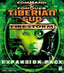 CC tiberian sun firestorm box.jpg