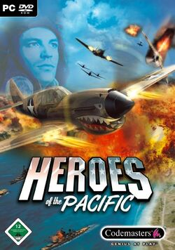 Front-Cover-Heroes-of-the-Pacific-DE-PC.jpg