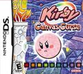 Front-Cover-Kirby-Canvas-Curse-NA-DS.jpg