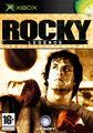 Front-Cover-Rocky-Legends-EU-Xbox.jpg