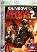 Front-Cover-Tom-Clancy's-Rainbow-Six-Vegas-2-NA-X360.jpg
