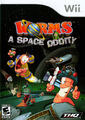 Front-Cover-Worms-A-Space-Oddity-NA-Wii.jpg
