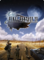 GOG-Galaxy-Box-Final-Fantasy-XV-INT.png