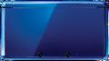 Hardware-Nintendo-3DS-Cobalt-Blue.png