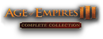 Logo-Age-of-Empires-III-Complete-Collection.png