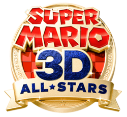 Logo-Super-Mario-3D-All-Stars-INT.png