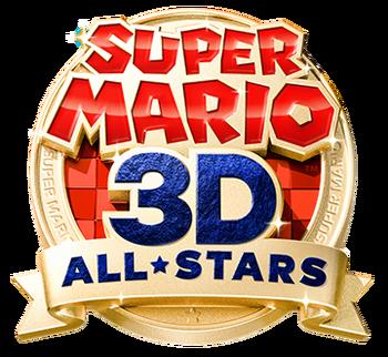 Logo-Super-Mario-3D-All-Stars-INT.png