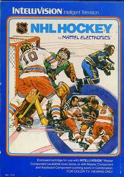 NHLHockeyINV.jpg