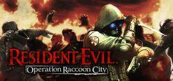 Steam-Logo-Resident-Evil-Operation-Raccoon-City-INT.jpg