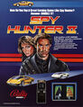 Arcade-flyer-Spy-Hunter-II.jpg